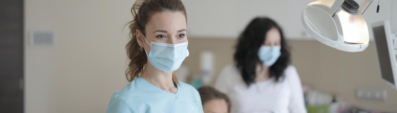 Crédit soins dentaires, esthétiques ou médicaux
